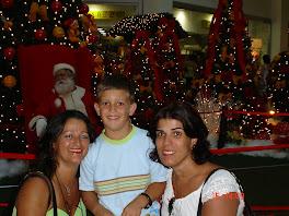 natal - Shopping Goiabeiras