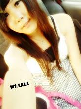 ms.lala