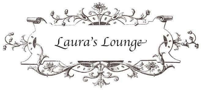 Laura's Lounge