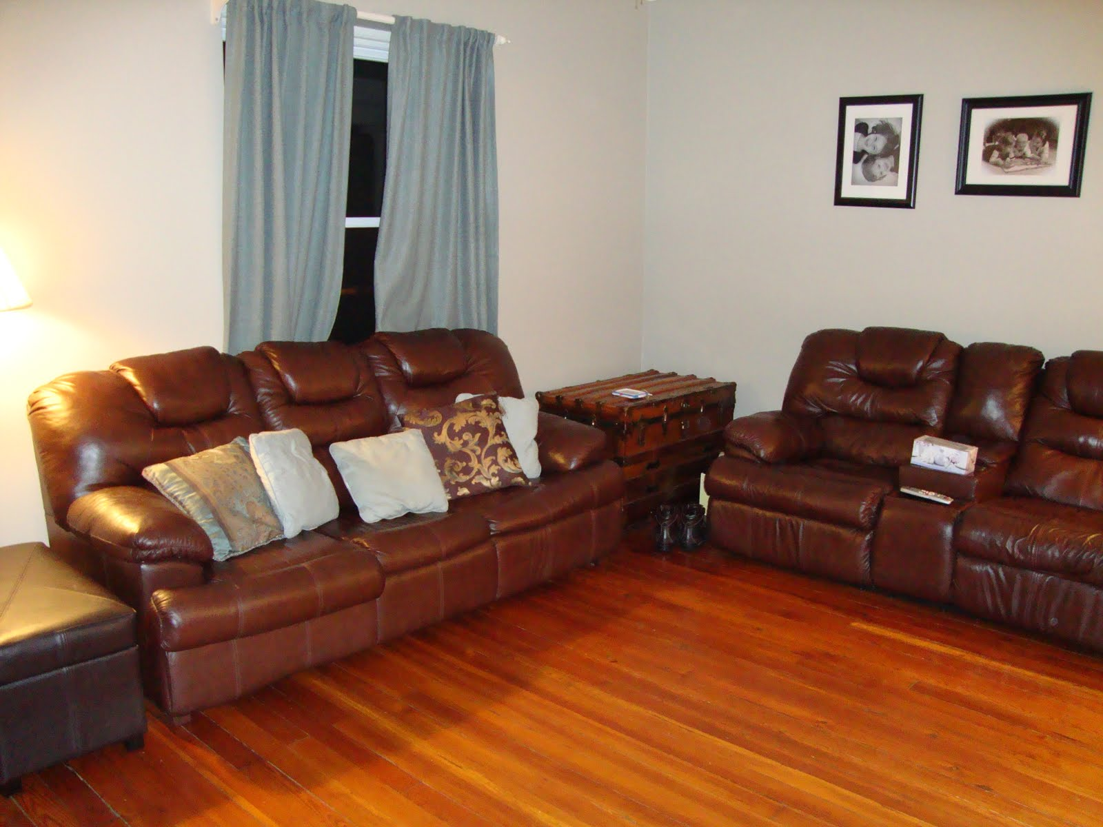 27 south 3rd street perkasie pa living room 17 x 12 ft