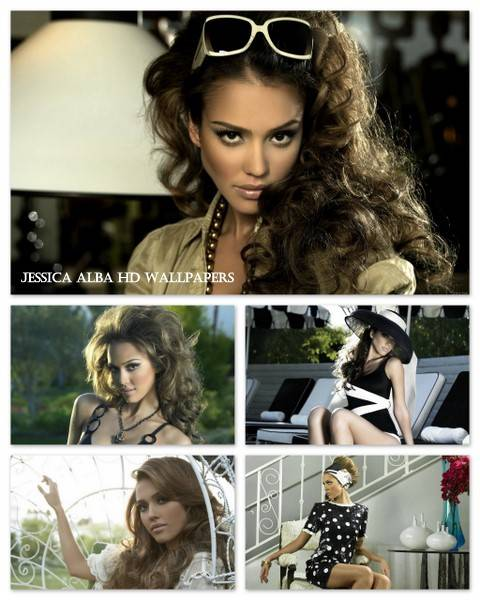 alba wallpaper. High Quality Jessica Alba Wallpapers. Diposkan oleh cplx on Kamis,