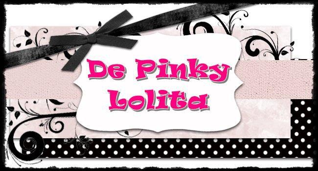 ..de pinky lolita..