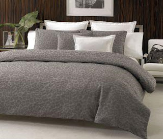 Ny Mattress New York 39 S Premier Furniture Outlet