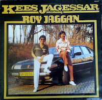[KR 5717] Kees Jagessar introducing Roy Jaggan