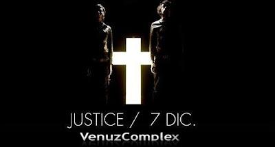 justice en chile