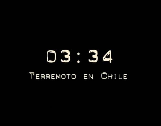 03:34 La pelicula