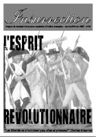 Insurrection n°62