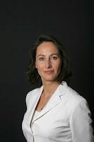 Marie-Ségolène