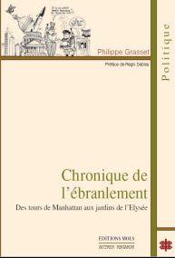 Ph.Grasset_Chronique