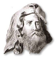 roi Alaric