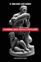 couve du Cannibalisme de Nghiem