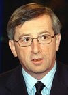 JC Juncker