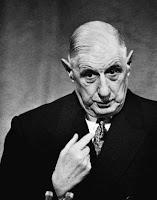 Gal De Gaulle