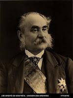 François Georges Picot
