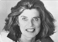 Mme Kennedy-Shriver