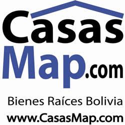 Comunidad Bienes Raíces Bolivia