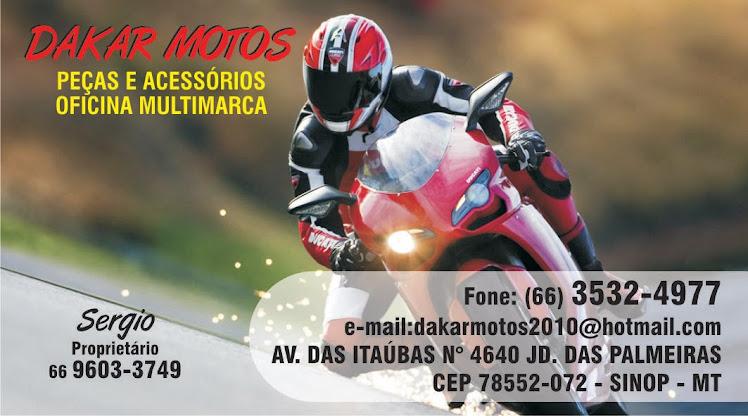 Dakar Motos Piadas E Frases De Motos