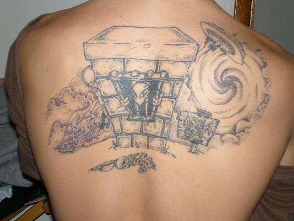[back-tat-tattoo-32886.jpg]