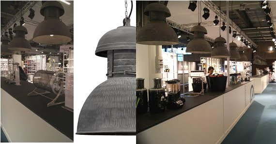 Hk Living Kast : In den uylenbal: new products from hk living !