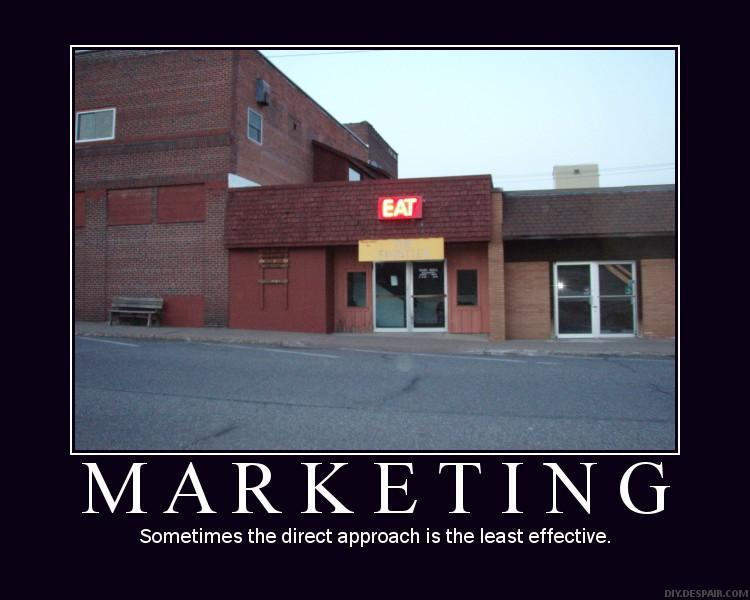 [marketing.jpg]