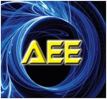 AEEAZ Logo