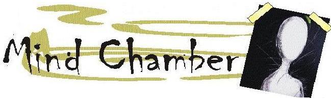 Mind Chamber
