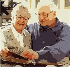 abuelos felices.jpg