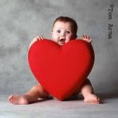 amor infantil,jpg