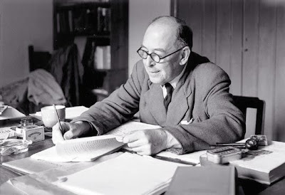 The Life, Writings, and Legacy of C. S. Lewis
