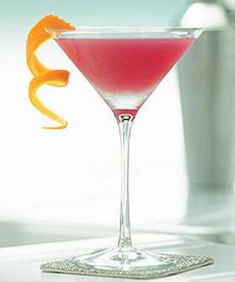 hg_cocktail_2.jpg