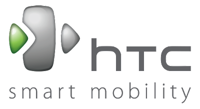 HTC: From heavy for future mobile and tablet