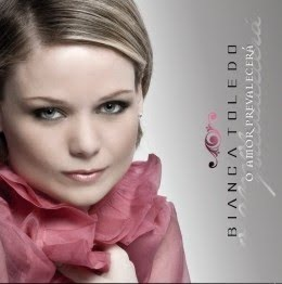 Download CD Bianca Toledo   A amor prevalecerá