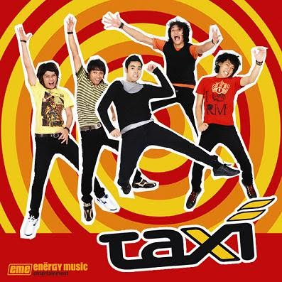 download lagu taxi hujan kemarin mp4