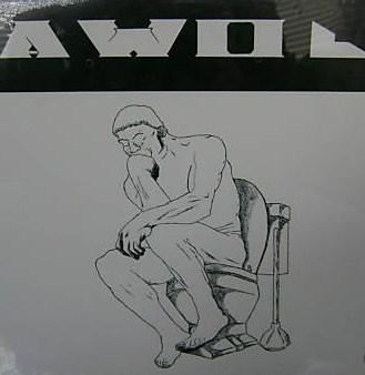 http://3.bp.blogspot.com/_7WL8YT7JOT0/S6vcqSJkwpI/AAAAAAAAGco/Npbr50qZbLM/s1600/Front.jpg