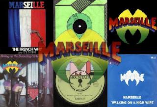 http://3.bp.blogspot.com/_7WL8YT7JOT0/Ss21RrC1DWI/AAAAAAAACjo/90HtrS_2Lss/s320/Marsielle+-+The+singles+by+strappadometalblog.blogspot.com.png