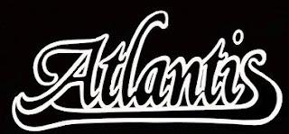 http://3.bp.blogspot.com/_7WL8YT7JOT0/TN6iihucgoI/AAAAAAAAOeY/MjjcXKsakDc/s320/Logo.jpg