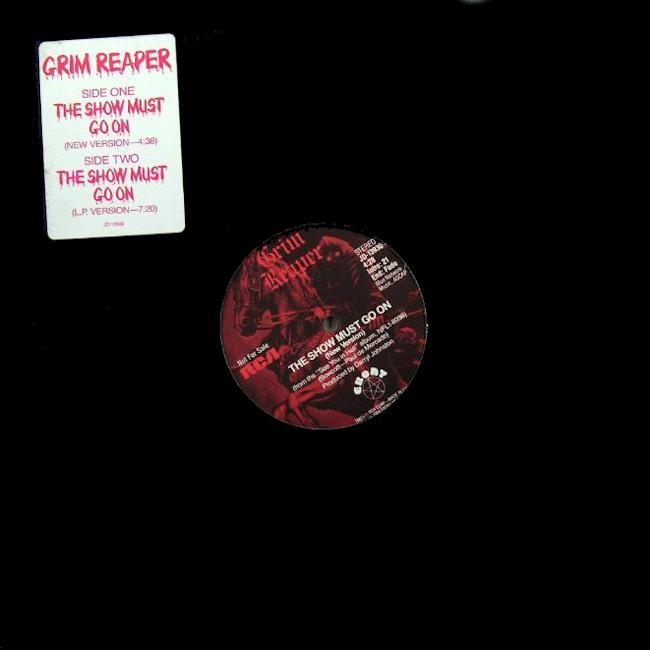 Grim Reaper (UK) GR%2BFRONT