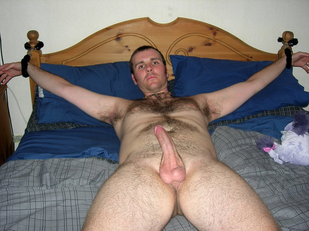 enjoy meditating Chubby group mature sex can very goofy, think