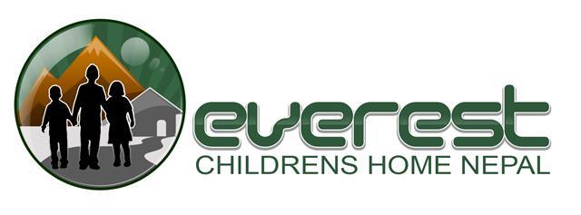 Everest Childrens Home