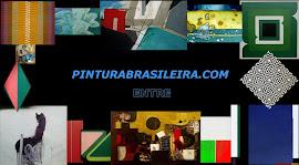 PINTURABRASILEIRA.COM