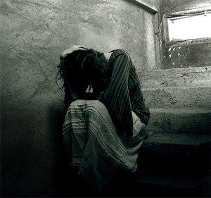 http://3.bp.blogspot.com/_7Wpnzqrcpq0/S7sq-gJbnsI/AAAAAAAAAGY/YbRNSHx9Dog/s400/sadness_by_rockthenations.jpg