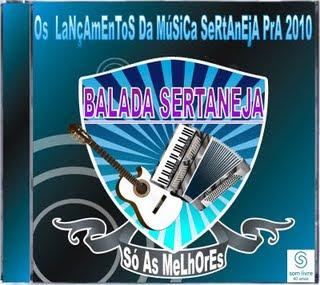 Download de CDs é em http://ReiDoCD.BlogSpot.com