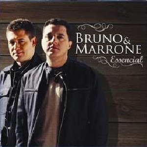 Bruno+e+Marrone+%E2%80%93+Essencial+(2010)+Download Bruno e Marrone Discografia Completa