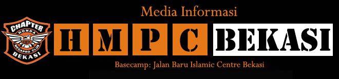 .:: ** HMPC Chapter Bekasi ** ::.