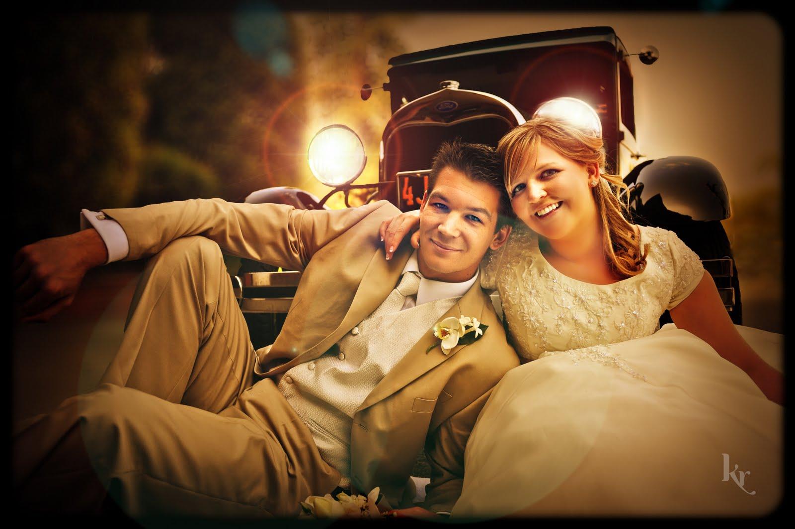 Jordan robbins wedding