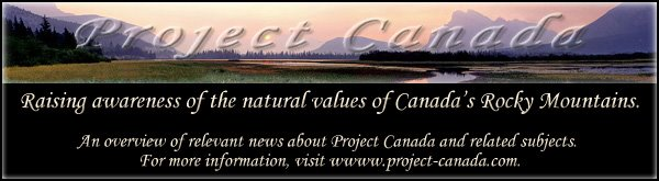 Project Canada