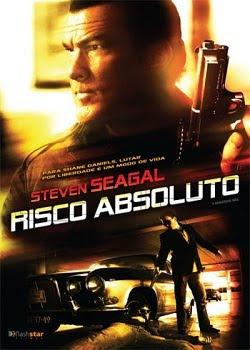 Download Baixar Filme Risco Absoluto – Dublado
