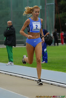 Meri Pellizzaro