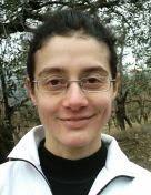 Laura Cavara