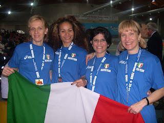 Baggiolini, Puleanga, Sanulli, Marchi